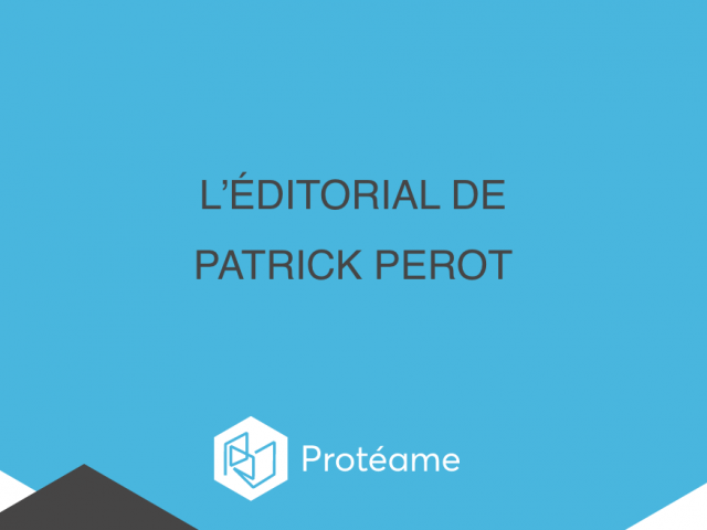 2-editorial-patrick-perot-proteame-ardennes-charleville-mezieres