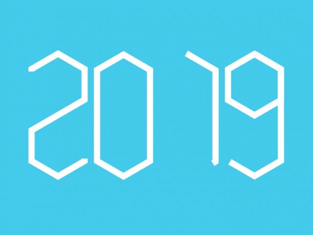Protéame - Vœux 2019