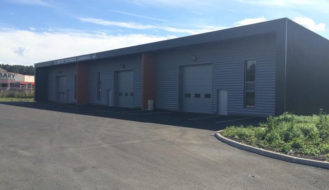 Projets - Ateliers_Escaupont
