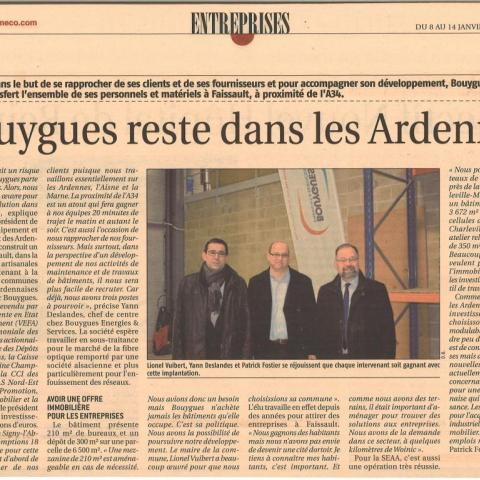 Actu - Bouygues_Ardennes