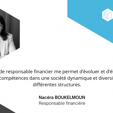 nacera-boukelmoun-Protéame-SEAA-responsable-financiere.png