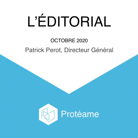 editorial-patrick-perot-proteame